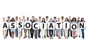 association-patients