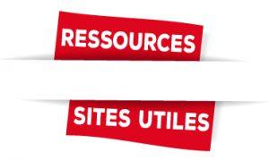 2-5-ressources-sites-utiles